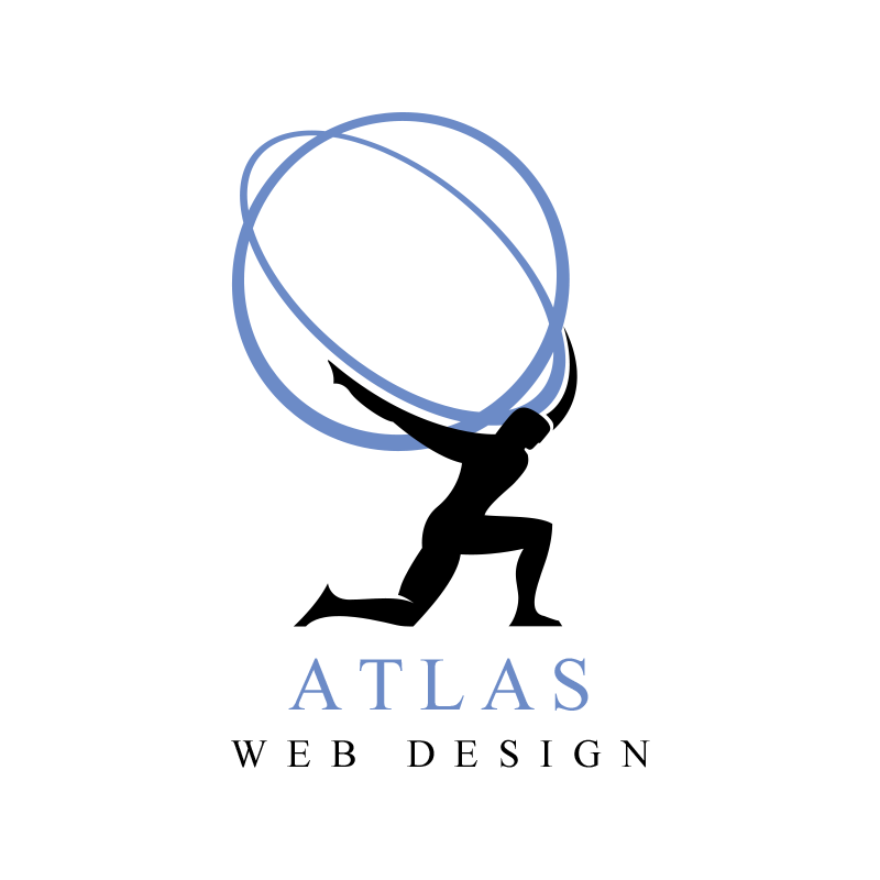 Atlas Web Design