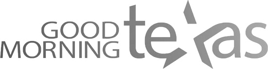 Good Morning Texas Logo