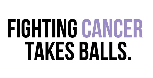 Testicular Cancer Awareness Bracelets Images Bracelet And Eagle